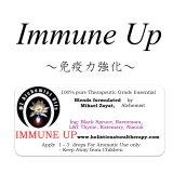 Immune up-イミュアップ(免疫力強化)-