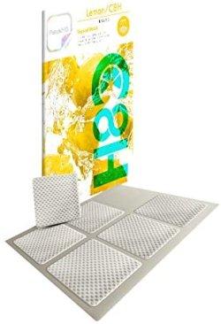 画像2: 貼るレモンC8H Patch MDアメリカ製の貼るビタミンC