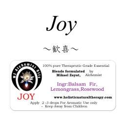 画像1: Joy-ジョイ(歓喜)-