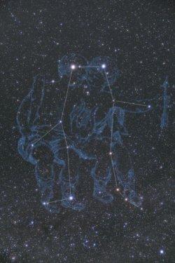 画像1: Gemini-双子座-