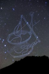 Libra-天秤座-