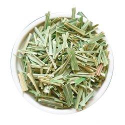 画像1: Lemongrass(レモングラス)ティーバッグ スリランカ産 1包からご購入可能