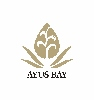 AYUS BAY